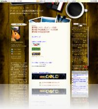 ア ナ コ ー 【穴】馬を【攻】略するブログ.jpg